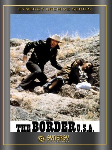 border-cop-1979