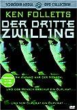 Der dritte Zwilling [2 DVDs]