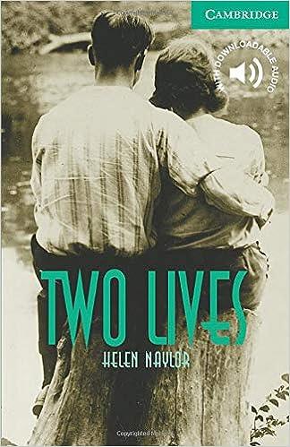Two Lives Helen Naylor Download