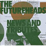 News And Tributes (Standard Cd)
