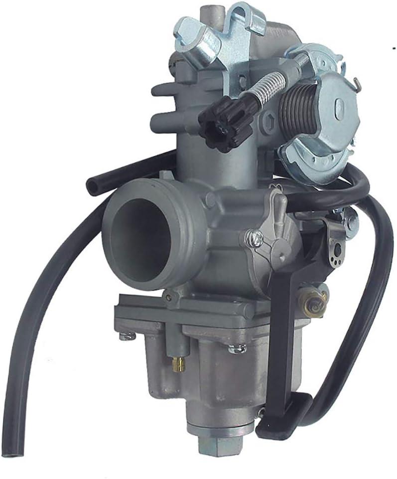 5YTR PD9CA Carburetor 2003 2004 2005 Fits HONDA CRF230 F 230F 16100-KPS-902 Carb