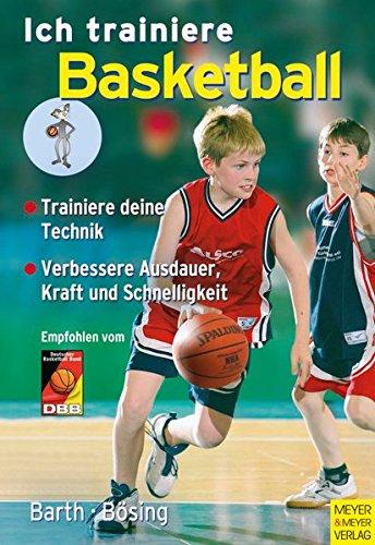 ich-trainiere-basketball-ich-lerne-ich-trainiere