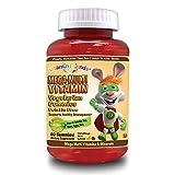Vitamin Friends Mega-Multi Gummy Vitamin For Sale
