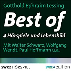 Best of Lessing