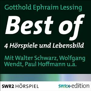 Best of Lessing Hörspiel