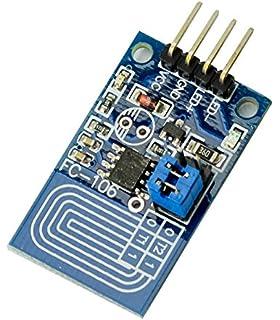 Materiale elettrico Interruttori e dimmer ILS 5 pezzi