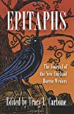 Epitaphs, Christopher Golden and Stephen Dorato, 0982727593