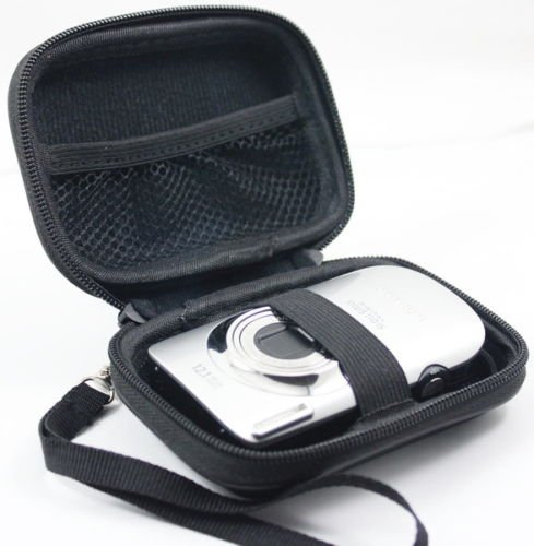 black-hard-camera-case-for-canon-powershot-s100-elph-510-500-300-310-100-hs