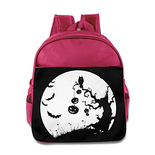 NNTBJ The Night Before Christmas Backpack / Mini Kids' School - Sale Oakley Christmas