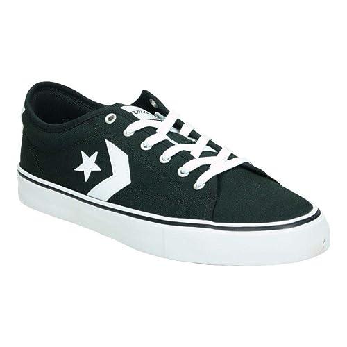 Converse Star Replay OX Unisex Damen Herren Schuhe Sneaker