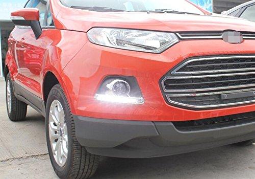 ford ecosport 2014 - 6