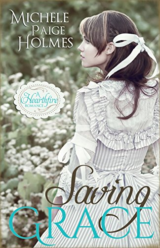 saving-grace-a-hearthfire-romance-book-1
