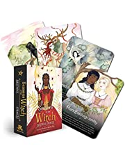 Seasons of the Witch: Beltane Oracle