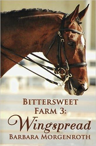 //INSTALL\\ Bittersweet Farm 3: Wingspread (Volume 3). grade muchos Somos final mientras tarde primera