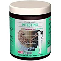 Intestino Nutriorgans 250 gr de Tongil