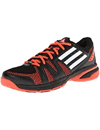 Volley Light Womens Volleyball Shoe