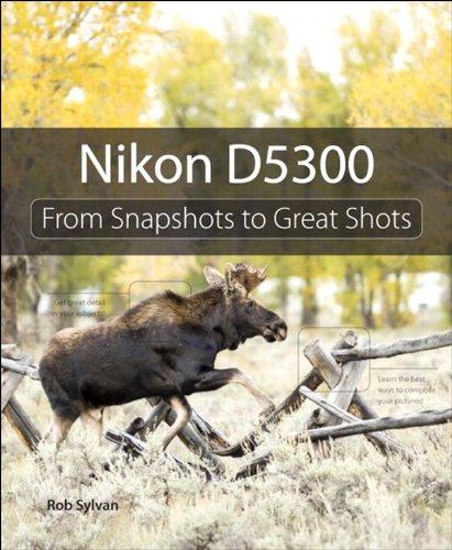 apshots to Great Shots ()