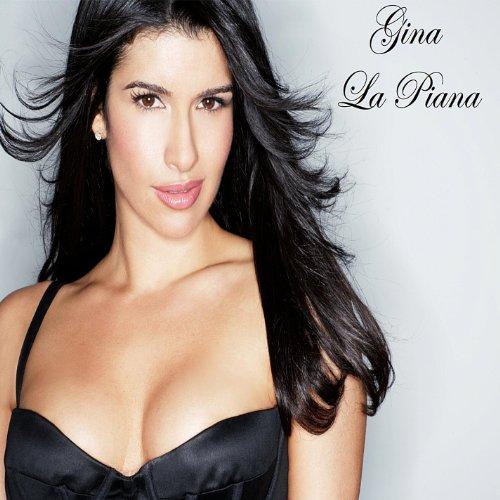 Hot Butt Gina La Piana  nude (14 photo), 2019, braless