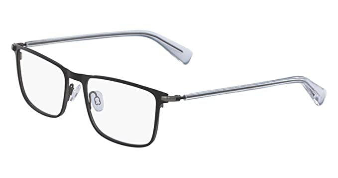 e03fcc7f8a9 Image Unavailable. Image not available for. Color  Eyeglasses Cole Haan CH  4021 ...