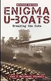 Enigma U-Boats, Jak P. Mallmann Showell, 071103396X