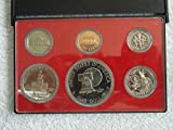 1975 S US PROOF Set In original packaging from mint Proof