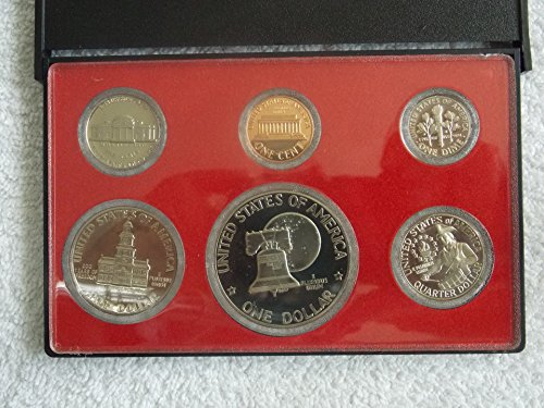 Buy 1975 proof sets coins us