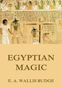 Egyptian Magic All Purpose Cream Skin 118ml - Boots