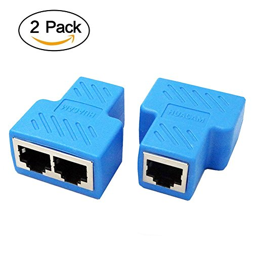 Compare Price To Modular Ethernet Switch Dreamboracay Com