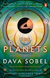 The Planets, Dava Sobel, 0670034460