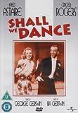Shall We Dance [DVD] [1937]