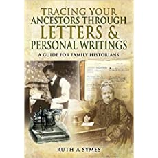 Ruth A Symes