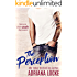 The Perception (The Exception Series Book 3)