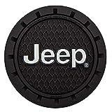 Plasticolor 000652R01 Jeep Logo Auto Car Truck