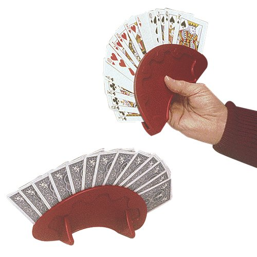 Card Player 712500000 Card Holder - Card Mobility