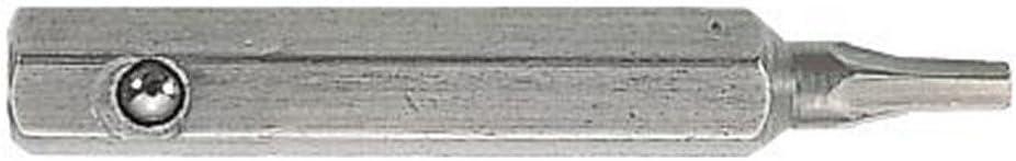 Facom EH.001 hexa 1,5 mm Foret 4 mm