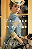 Trouble in Store: A Novel