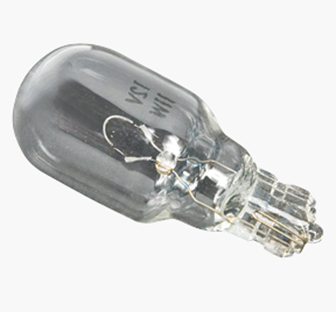 Sterno Home GL22647PK4 7-watt T5 Incandescent Low Voltage Replacement Bulbs 4 - - Amazon.com