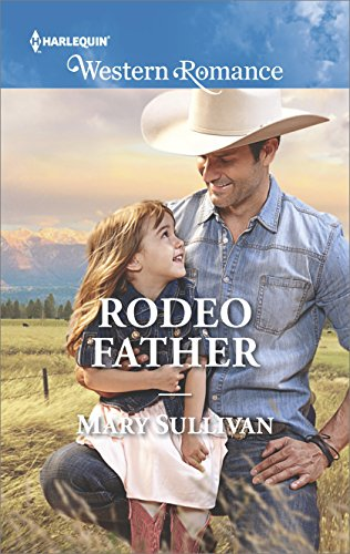 Rodeo Father (Rodeo, Montana)