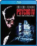 Psycho IV: The Beginning (Blu-ray)
