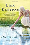 Dream Lake, Lisa Kleypas, 1250008298