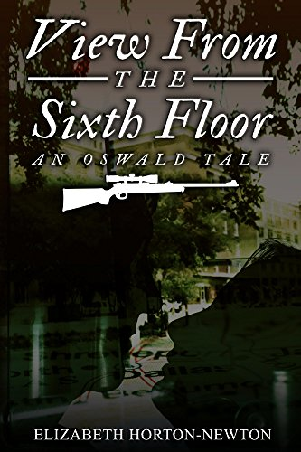 View From the Sixth Floor:: An Oswald Tale by [Horton-Newton, Elizabeth]