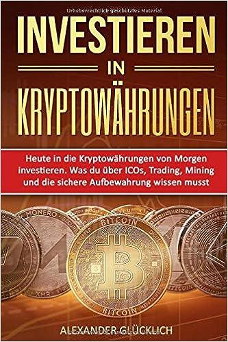 investieren in kryptowährungen beste kryptowährungen, um in wissenschaftliche artikel zu investieren