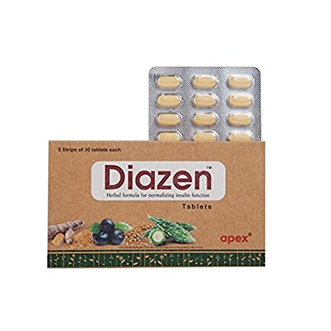 Tremendous Apex Diazen Tablets 5X30 Tablets Download Free Architecture Designs Grimeyleaguecom