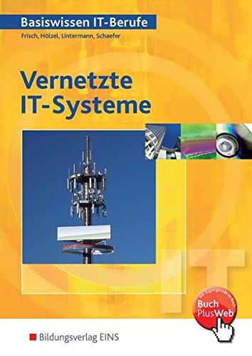 basiswissen-it-berufe-vernetzte-it-systeme