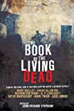 The Book of the Living Dead, , 0425237060
