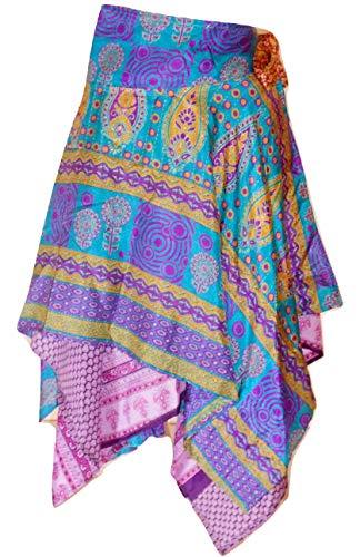D83 Falda Para World uk Mujer Ltd Dancers Seller qgvU60