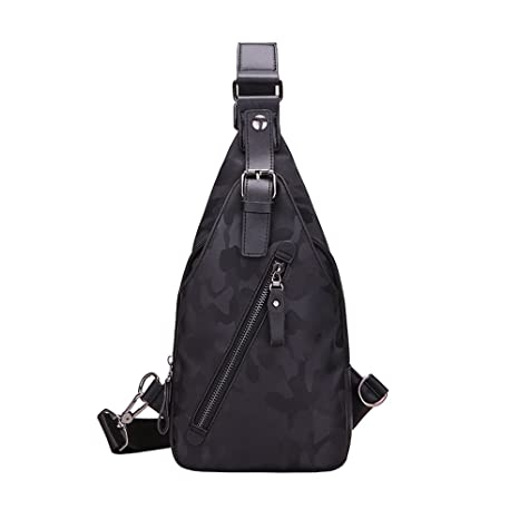 35b63582a0ee Amazon.com   Outdoor Fashion Men s Backpack