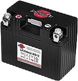 Shorai Xtreme-Rate LifePO4 LFX Duration Battery LFX14L2-BS12