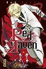 Red Raven, tome 3 par Fujimoto