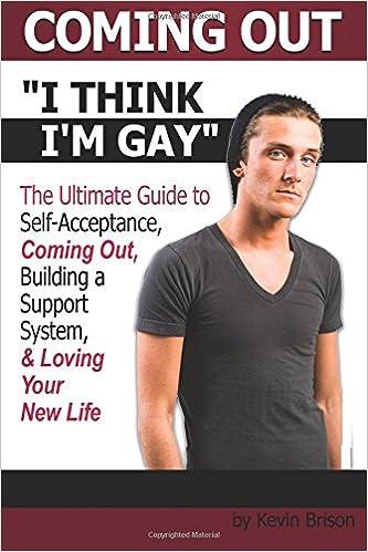 Gay guide ultimate
